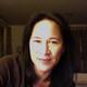 Lisa D's avatar