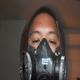 a.K.aye's avatar