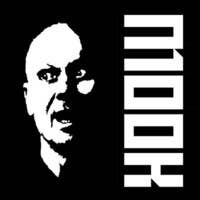 mook's avatar