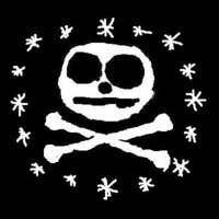 kazimierz's avatar
