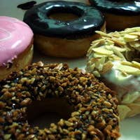 donuts's avatar