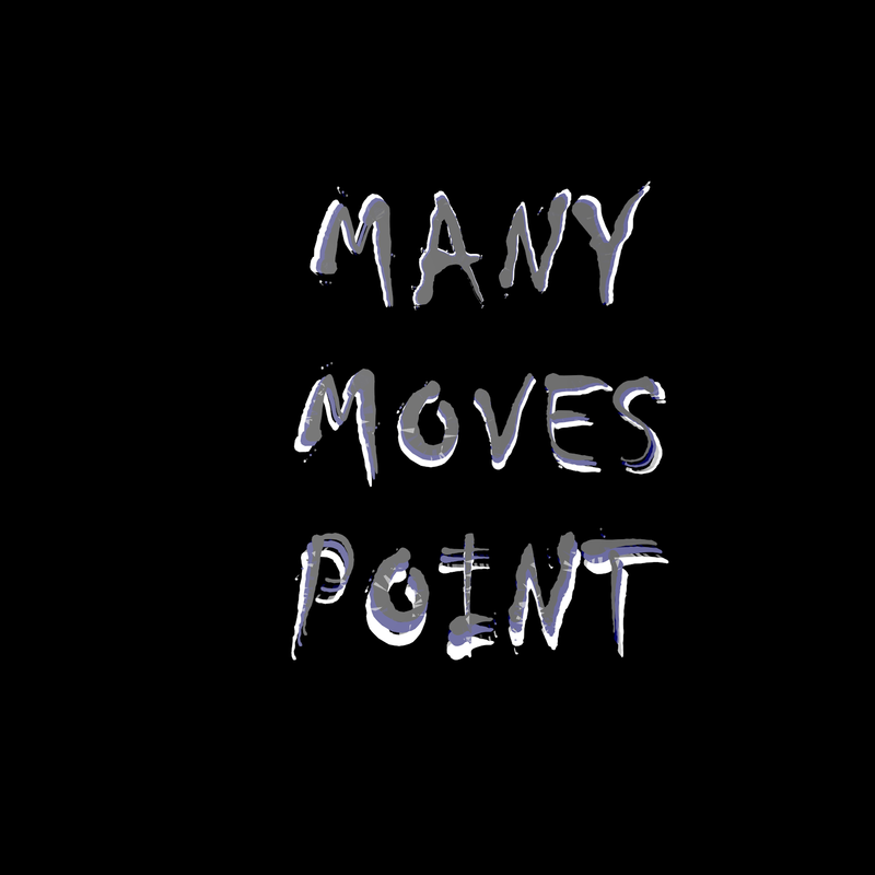 manymovespoint's avatar