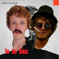 The Bad Blokes's avatar