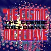 the cosmic microwave's avatar