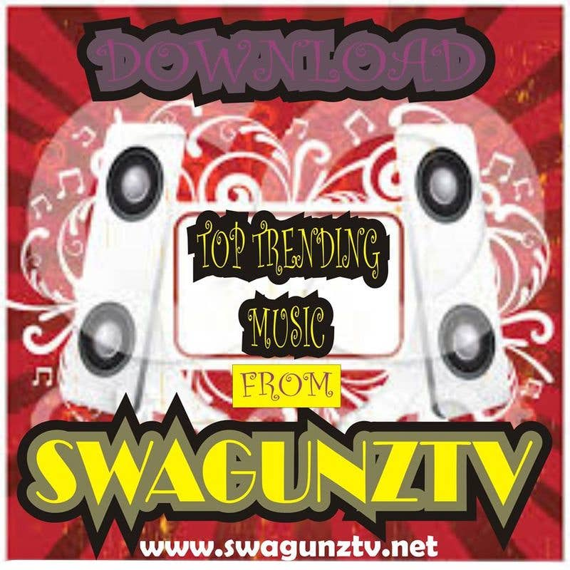 swagunztv's avatar