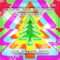 Tyler Walker's avatar