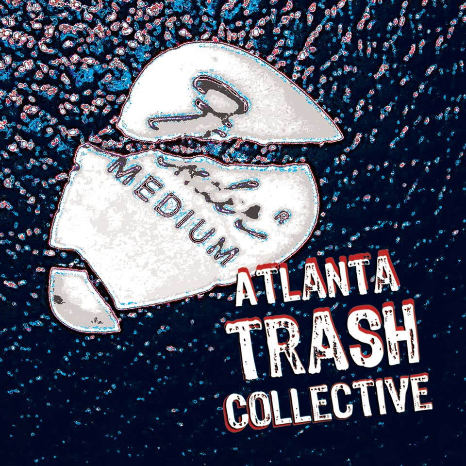 AtlantaTrashCollective's avatar