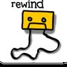 rewind's avatar