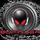 bufinjer's avatar