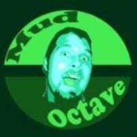 Mud Octave's avatar