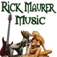 Rick Maurer's avatar