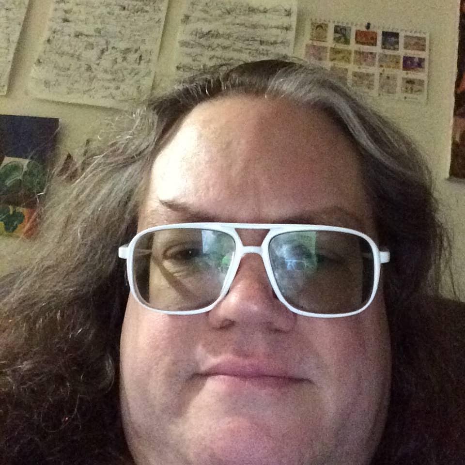 newbold's avatar