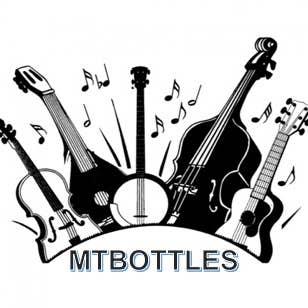 MTBottles's avatar