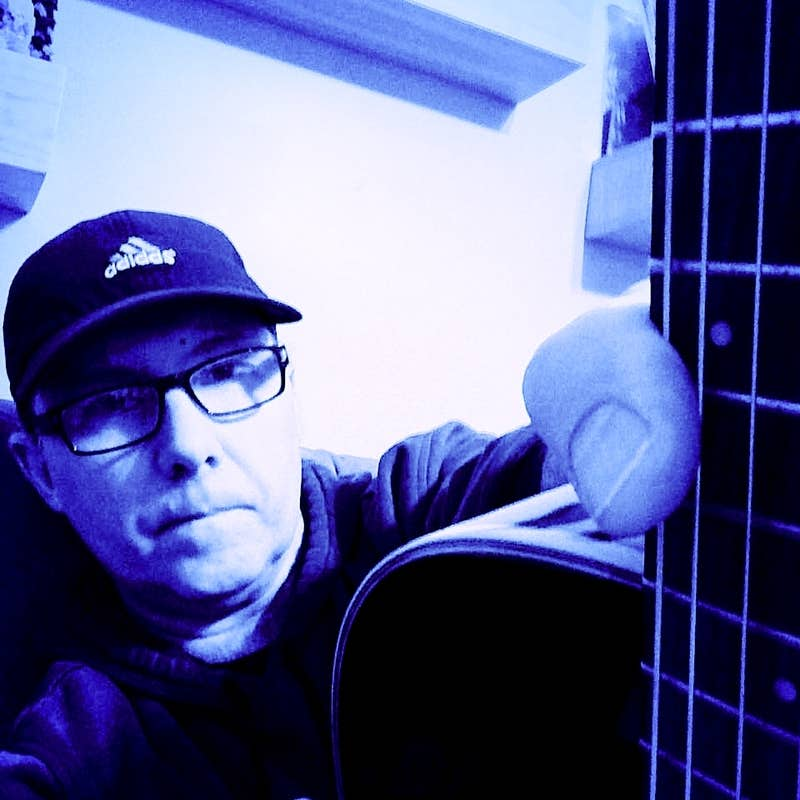 Jefferson Cole's avatar