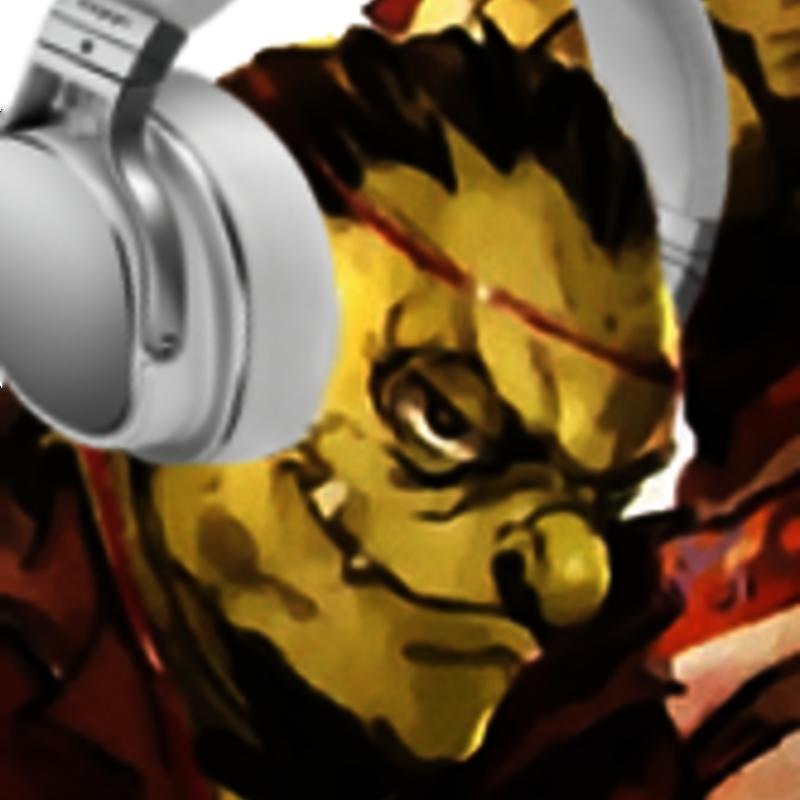 Goblin mA.I.sta's avatar
