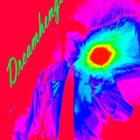Dreamhenge's avatar