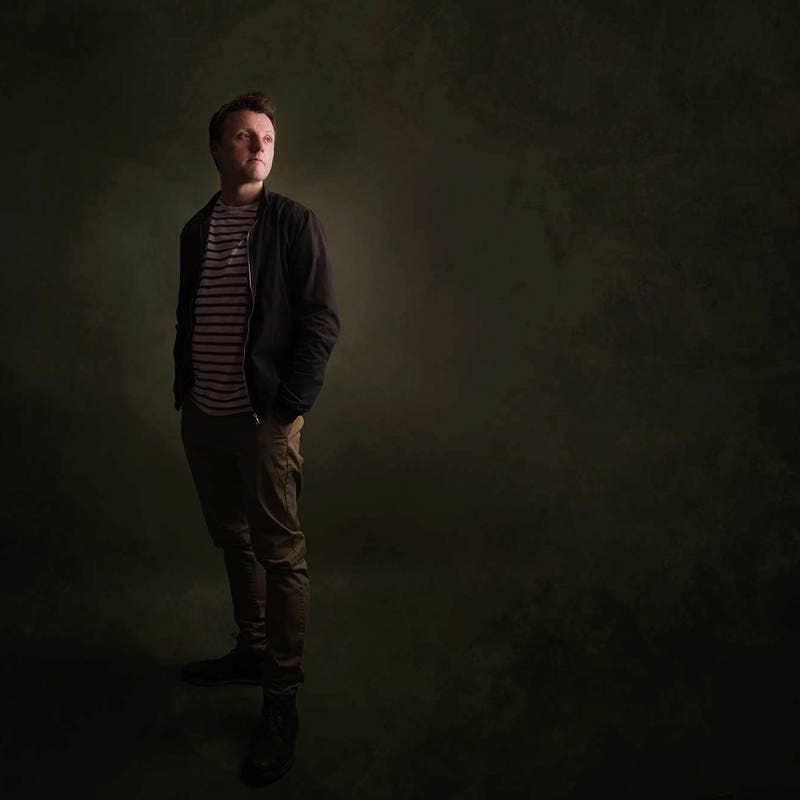 midnightwatchman's avatar