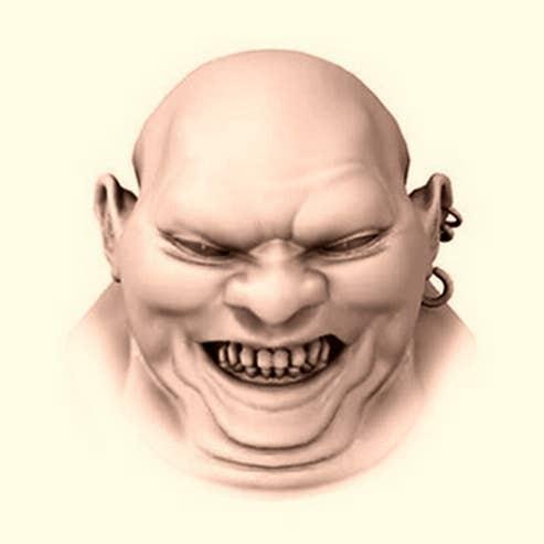 TalkOrBell's avatar