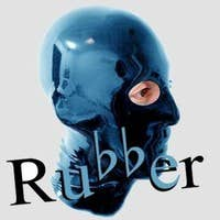 Rubber's avatar