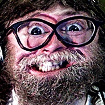 GirambQuamb's avatar
