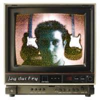 Jay Durfey's avatar