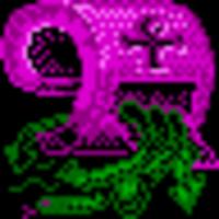 Zan-zan-zawa-veia's avatar