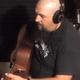 Tim Hazelton 's avatar