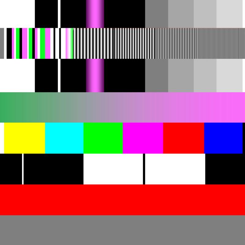 transmit's avatar