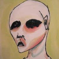 The Panes's avatar
