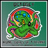 Octosly's avatar