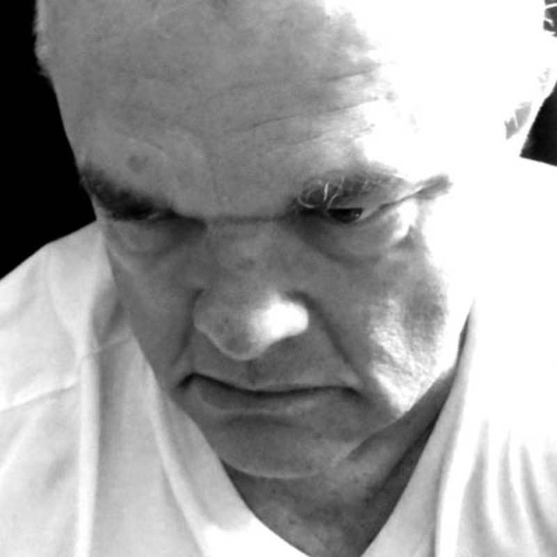Jack Denlinger's avatar