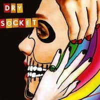 Dry Socket's avatar