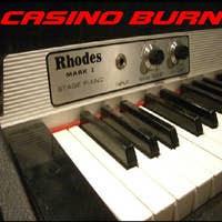 Casino_Burn's avatar