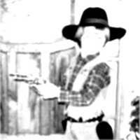 layby's avatar