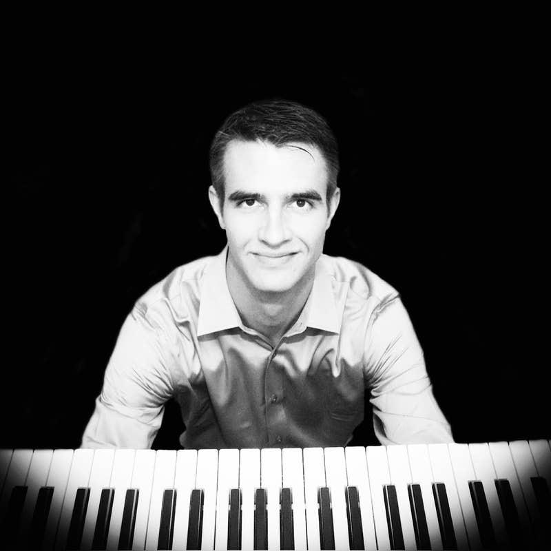 Andrew Sweet's avatar