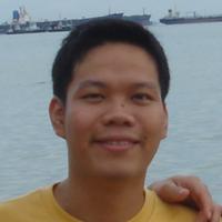 tiendung's avatar