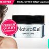 NaturaCel Cream's avatar