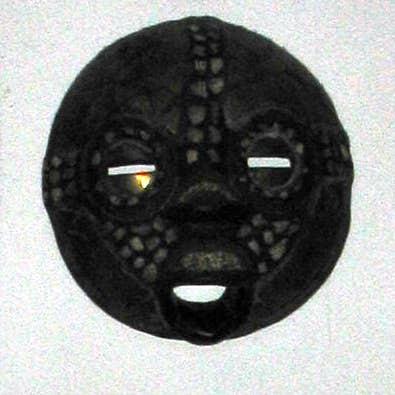 Mamakato's avatar