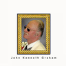 johnkgraham's avatar