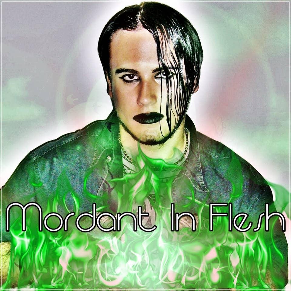 Mordant In Flesh's avatar