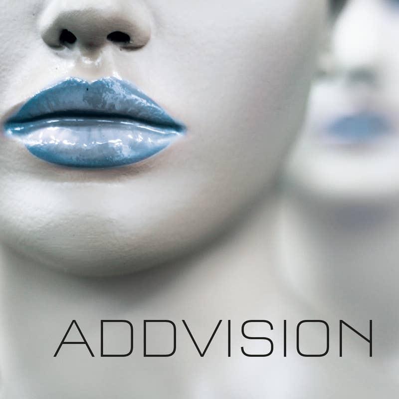 ADDVISION's avatar