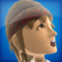 jakecarter's avatar