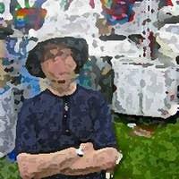 skiks/bruce hamilton's avatar