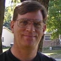 Endicott Road's avatar