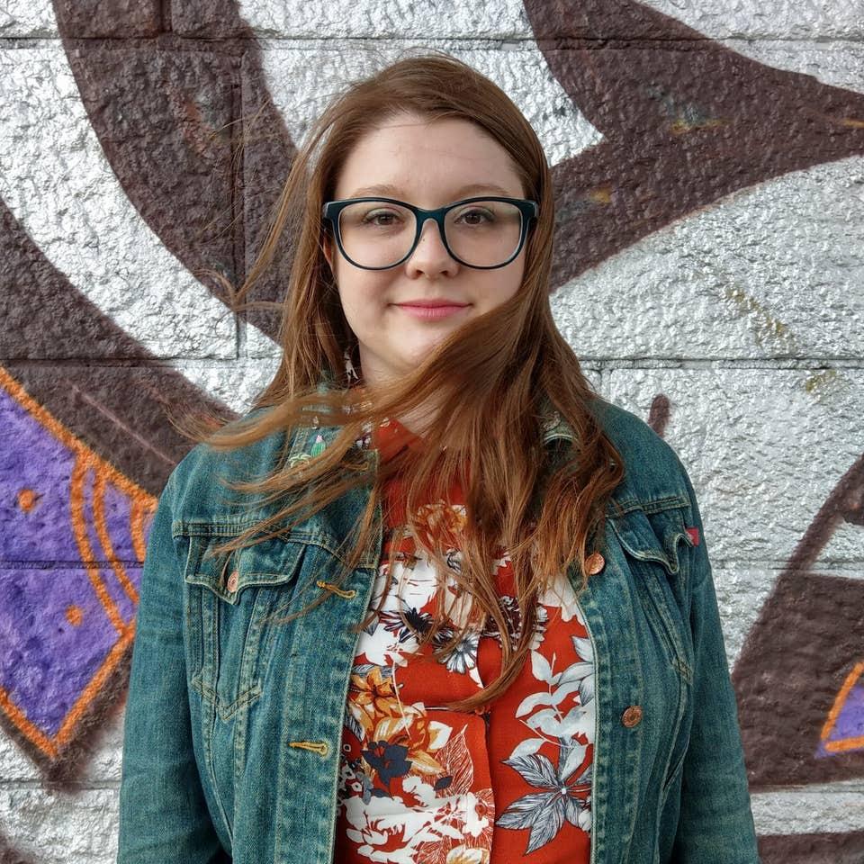 Diana Bailey's avatar