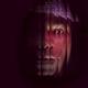 Centrik Afrye's avatar