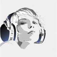 capslocked's avatar