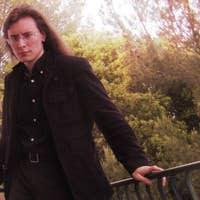 Arnaud Savioz's avatar