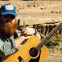 R. J. Garn's avatar