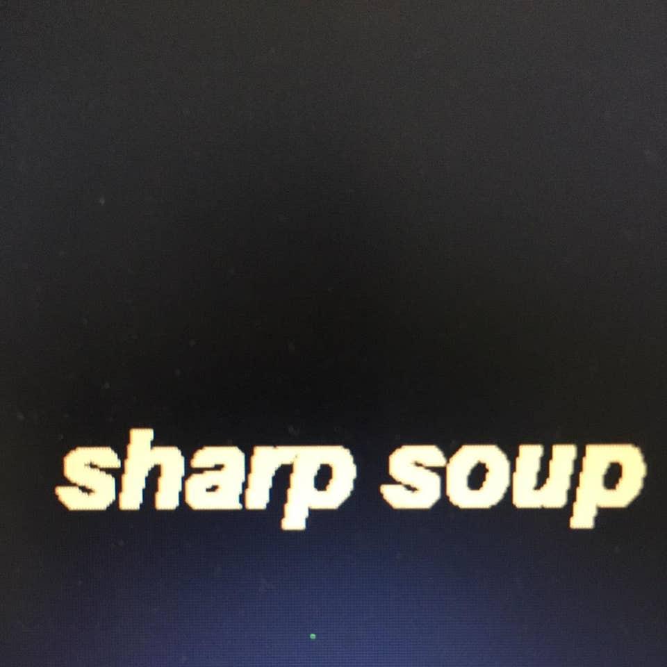 sharp soup's avatar